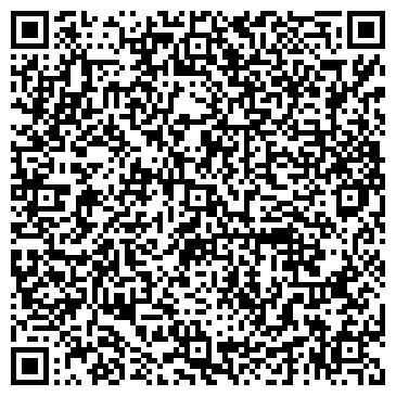 QR-код с контактной информацией организации Пром Альп Казахстан, ИП