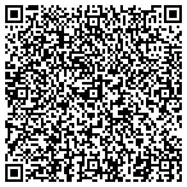QR-код с контактной информацией организации Hasanat Group (Хасанат Груп), ТОО
