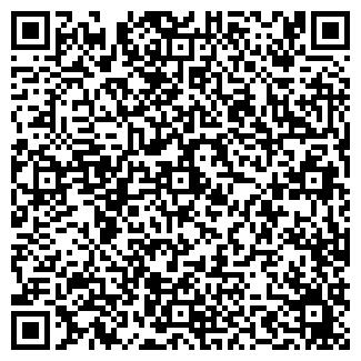 QR-код с контактной информацией организации Аллаяров, ИП