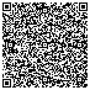 QR-код с контактной информацией организации Мастер-Шебер (Sheber-мастер), ТОО