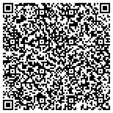QR-код с контактной информацией организации Энергоавтоматика, ТОО