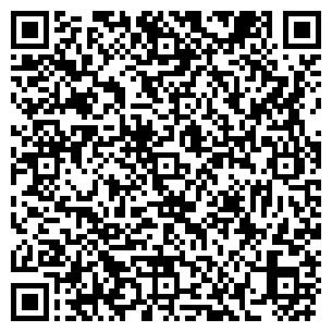 QR-код с контактной информацией организации Regera (Регера), ТОО