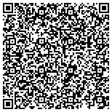 QR-код с контактной информацией организации Юниверсал Диджитал Групп (Universal Digital Group), ИП