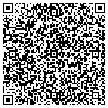 QR-код с контактной информацией организации Strong House (Стронг Хаус), Компания