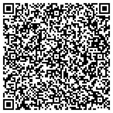 QR-код с контактной информацией организации Sdcentrum (Сдцентрум), ТОО