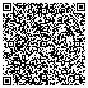 QR-код с контактной информацией организации Есимжанов К.Ж., ИП