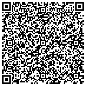 QR-код с контактной информацией организации Красильников, ИП