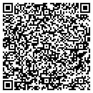 QR-код с контактной информацией организации Metal Crafts (Металл Крафтс), ТОО