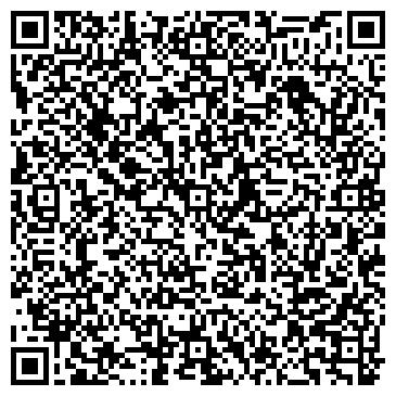 QR-код с контактной информацией организации KazNetConstruction (КазНетКонстракшн), ТОО