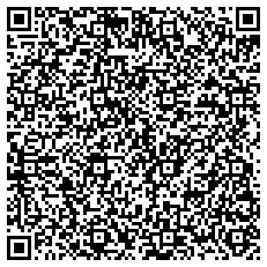 QR-код с контактной информацией организации Безопасность плюс, ТОО