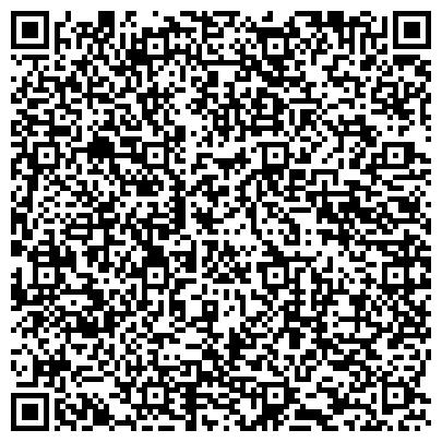 QR-код с контактной информацией организации Alliance Partner (Альянс Партнер), ТОО