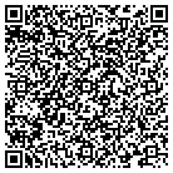 QR-код с контактной информацией организации Омельчук Т.Е., ИП