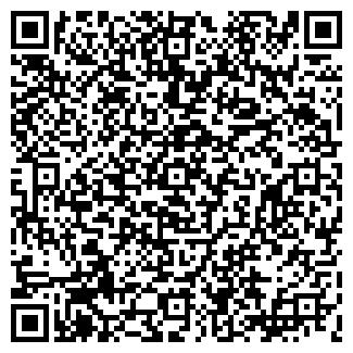 QR-код с контактной информацией организации ТиссенКрупп Казлифт, ТОО