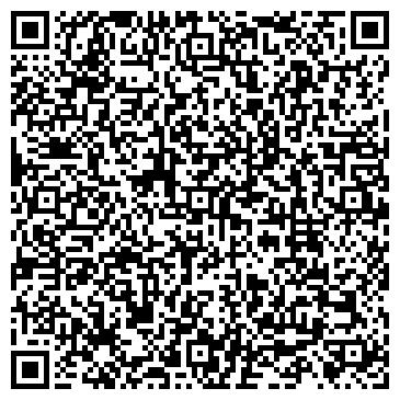 QR-код с контактной информацией организации Портал Телеком, ТОО