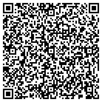 QR-код с контактной информацией организации Ельников Ю.М., ИП