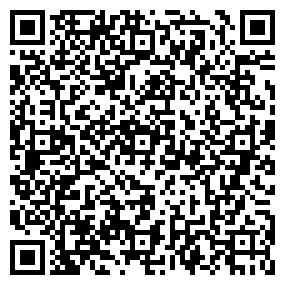 QR-код с контактной информацией организации Жылы, ТОО