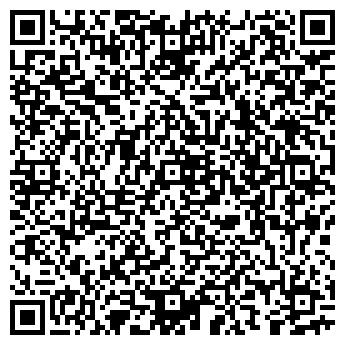 QR-код с контактной информацией организации Маджидов, ИП