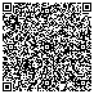 QR-код с контактной информацией организации Проф Электро Ремонт, ИП