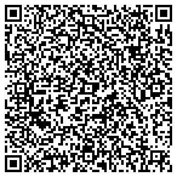QR-код с контактной информацией организации КазахЭнергоЭкспертиза, АО