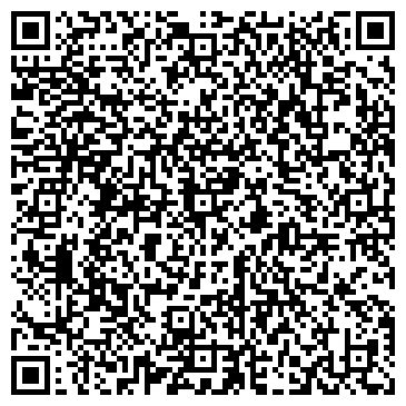 QR-код с контактной информацией организации Атлас-ПВ, ТОО