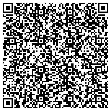 QR-код с контактной информацией организации Monolit System (Монолит Систем), ТОО