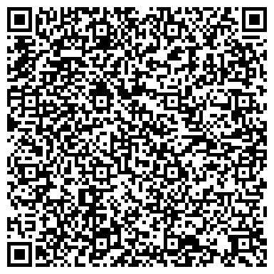 QR-код с контактной информацией организации KazNur Elektronika NS (КазНур Электроника НС), ТОО