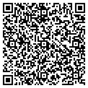 QR-код с контактной информацией организации Авалон ТТА, ТОО