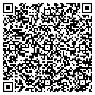 QR-код с контактной информацией организации Жакар, ТОО