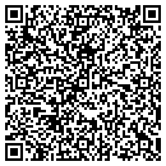 QR-код с контактной информацией организации Aman Sauda International , ТОО