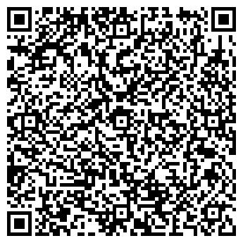QR-код с контактной информацией организации Теплолюкс-Павлодар, ИП