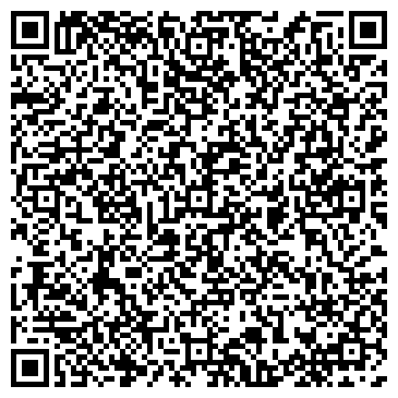 QR-код с контактной информацией организации FTB Company (ФТБ Компани), ТОО
