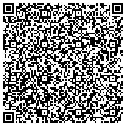QR-код с контактной информацией организации TEMIRLAN құрылыс фирмасы, ТОО