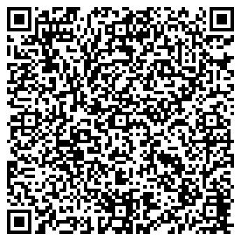QR-код с контактной информацией организации Минор-АРД, ТОО