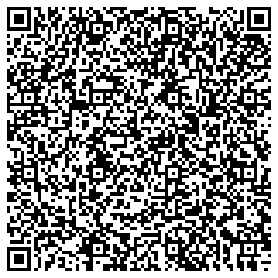 QR-код с контактной информацией организации КазНИИЭК РГП (Республиканское Государственное Предприятие)