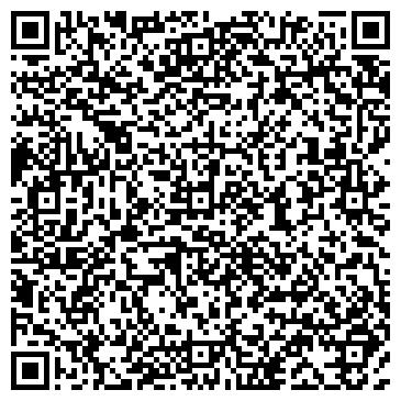 QR-код с контактной информацией организации Phoenix kz (Феникс кейзет), ТОО