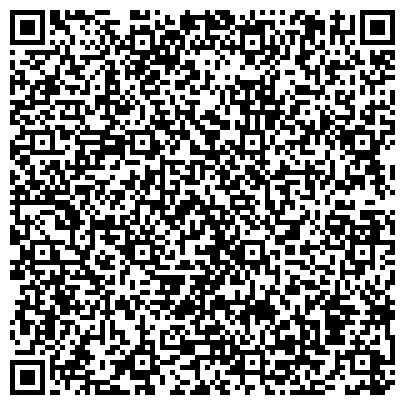 QR-код с контактной информацией организации Skynet Technology (Скайнет Технолоджи), TOO