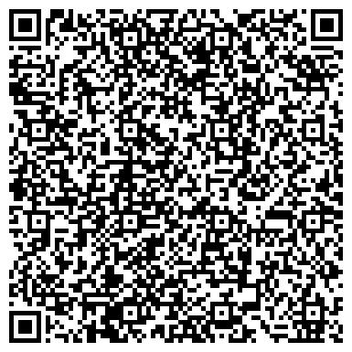 QR-код с контактной информацией организации КЭЭ Казахэнергоэкспертиза, АО