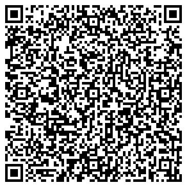 QR-код с контактной информацией организации Надежность Энерго Эксперт, ТОО