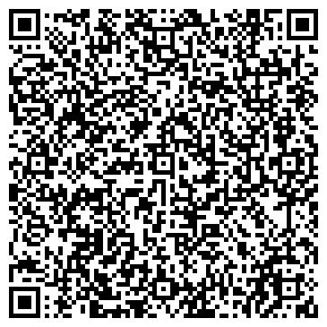 QR-код с контактной информацией организации КазЭкспертИнжиниринг, ТОО