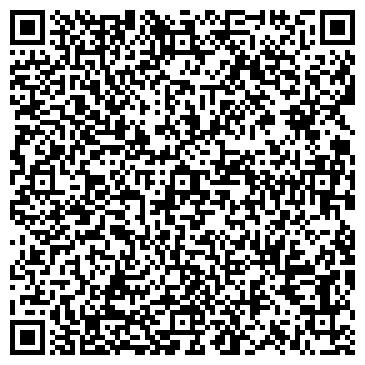 QR-код с контактной информацией организации Семіз Бұғы, ТОО