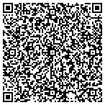 QR-код с контактной информацией организации ELMARK LIGHT (Елмарк Лайт), ТОО