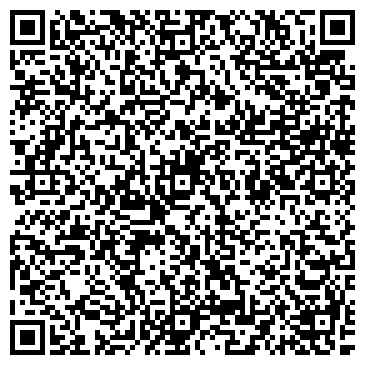 QR-код с контактной информацией организации СредАзЭнергоСервис, ТОО