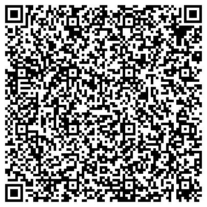 QR-код с контактной информацией организации ГарантСтройЭксперт, ТОО
