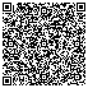 QR-код с контактной информацией организации ЭнергоСнаб НТ, ТОО