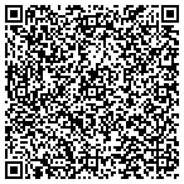 QR-код с контактной информацией организации ILCO Company (Илко Компани), ТОО