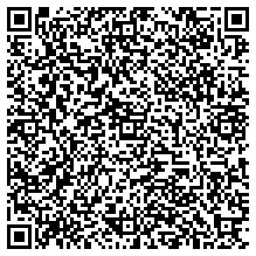 QR-код с контактной информацией организации Elmark light, Компания