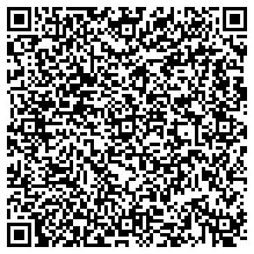 QR-код с контактной информацией организации Heveco (Хевеко), ТОО
