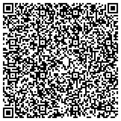 QR-код с контактной информацией организации Автоматика. Усть-Каменогорский филиал, АО