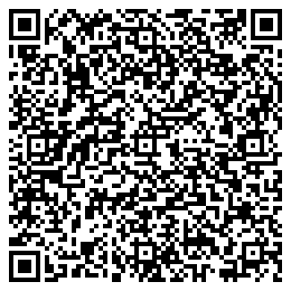 QR-код с контактной информацией организации EDS Elevator Escalator Design Solutions