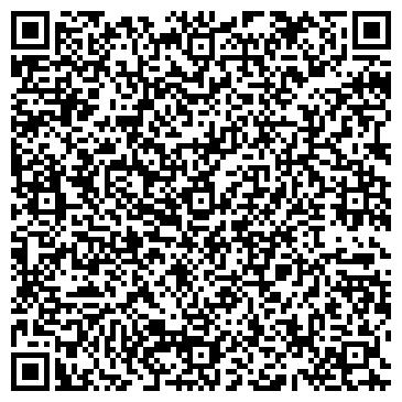 QR-код с контактной информацией организации Розница-KZ (Розница-кз), ТОО